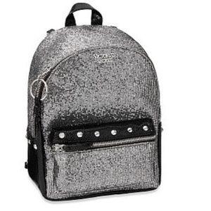 VS Metallic City Backpack
